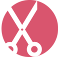 Procedures Icon
